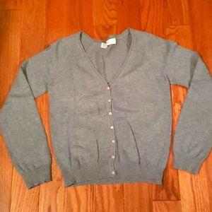 ❄ Zara sweater 3/30$Super sale ❄